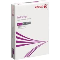 Xerox Kopierpapier Performer 003R90649 DIN A4 80g 500 Bl./Pack.