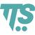 Logo zu TTS Mophalter BIT Länge 40 cm Kunststoff