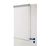 Flipchart Wall Functional for Wall or Door Assembly