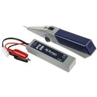 Tempo Paarverfolgungssystem PTS, Kabeldetektor-Kit