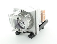 SMART LIGHTRAISE 60WI2 - Originalmodul Original Modul