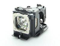 SANYO PLC-XU73 - Lampe Complète d'Origine Module Original