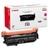 CANON Cartouche Laser Magenta 732M 6261B002