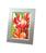 BIG PACK Photopapier Inkjet DIN A4 2x20Bl. 40Bl. weiss hochglänzend 270g/m²