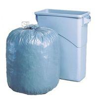Anwendungsbeispiel:, Abfallsäcke 170 Liter (Art. 12513)