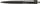 Druckkugelschreiber K 1 schwarz, M schwarz, dokumentenecht