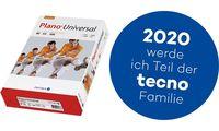 PAPYRUS Papier multifonction Plano Universal, format A4 (8008578)
