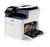 Xerox Farb-Multifunktionssystem WorkCentre 6515V_N, plus Lebenslange Garantie Bild 8