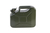Kanistre na palivo z kovu EXPLO-SAFE 10l