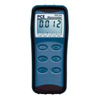 Manometer PCE-P50, ±6900 mbar
