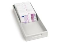 Geldbehälter - GB 52 zur Lagerung von Banknoten und Bündelgeld - inkl. 1st-Level-Support