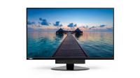 "Lenovo ThinkCentre Tiny-in-One 24 23.8"" Full HD IPS Mat Zwart computer monitor"