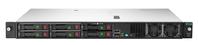 Hewlett Packard Enterprise ProLiant DL20 Gen10 (PERFDL20-007) server Intel Xeon E 3,4 GHz 16 GB DDR4-SDRAM 12 TB Rack (1U) 500 W