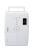 Projektor Epson EB-W8D LW Bild 3