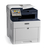 Xerox Farb-Multifunktionssystem WorkCentre 6515V_DN, plus Lebenslange Garantie Bild 4