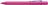 Kugelschreiber GRIP 2010, pink-orange