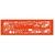 MINERVA Trace symboles électrique, électronique NF C03.101+102+103+106