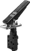 Bosch Rexroth LT07MKA-2X/100/02M