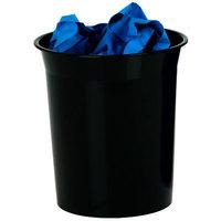Papelera de plástico Archivo 2000 azul