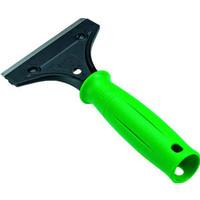 Fensterschaber, ErgoTec®, B: 10cm, grün