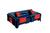 Kufríky na náradie BoxOnBox S