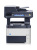 Kyocera A4-SW-Multifunktionssystem (4in1) ECOSYS M3540idn/KL3 -inklusive 3 Jahre vor Ort Garantie Bild 1