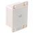 JKL Components Dimming 1-Kanal LED-Dimmer, →12 24 V dc