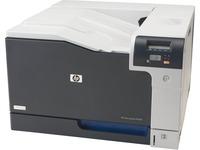 Color LaserJet CP5225dn **New Retail** Professional Printer Laserdrucker Farbe