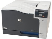 Color LaserJet CP5225dn**New Retail**Professional Printer Laserdrucker Farbe