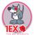 Haustiermatten - TEX