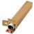 CMP POSTAL TUBE 610X108X108 CP072.04