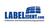 Labelident-Logo