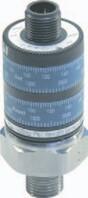 Bosch-Rexroth HEDE11A1-1X/400/K41G24/2/V