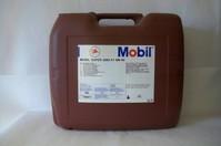 Mobil Super 3000 X1 5W-40 20 Liter