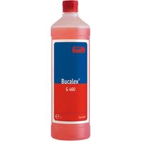 Buzil G460 BUCALEX 1 L Sanitär-Grundreiniger