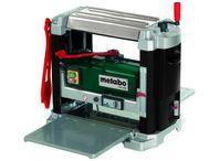 Dickenhobel Metabo DH 330 Hobelmaschine