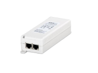 Axis T8120 Gigabit Ethernet
