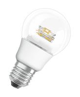 LEDVANCE Parathom Classic A LED lámpa 9 W E27 A+