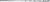 DeWalt Steinbohrer 12x400x230mm # DT6712-QZ