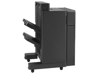 3500 Sheet Stapler and Stacker **New Retail** Andere Options Produkte