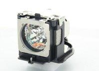 SANYO PLC-XL51 - QualityLamp Modul Economy Modul