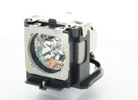 SANYO PLC-XL51A - QualityLamp Modul Economy Modul