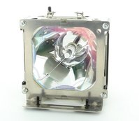 HITACHI CP-X990 - Projectorlamp module