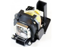 Projector Lamp for Panasonic220 Watt, 2000 Hoursfit for Panasonic PT-LB30, PT-LB30NT, PT-LB55, PT-LB55NTE, PT-LB60, PT-LB60NTLampy do projektoru