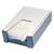 EMB P/250 POCH SANOT C5 225X165MM PAD15T