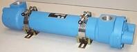 Bosch Rexroth R900026689
