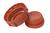 Piezas de repuesto y accesorios para bidones industriales