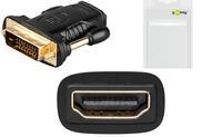 HDMI™/DVI-D