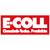 Forum Handreinigungsgel 250 ml Flasche E-COLL