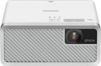 Epson Home Cinema EF-100W Android TV-editie